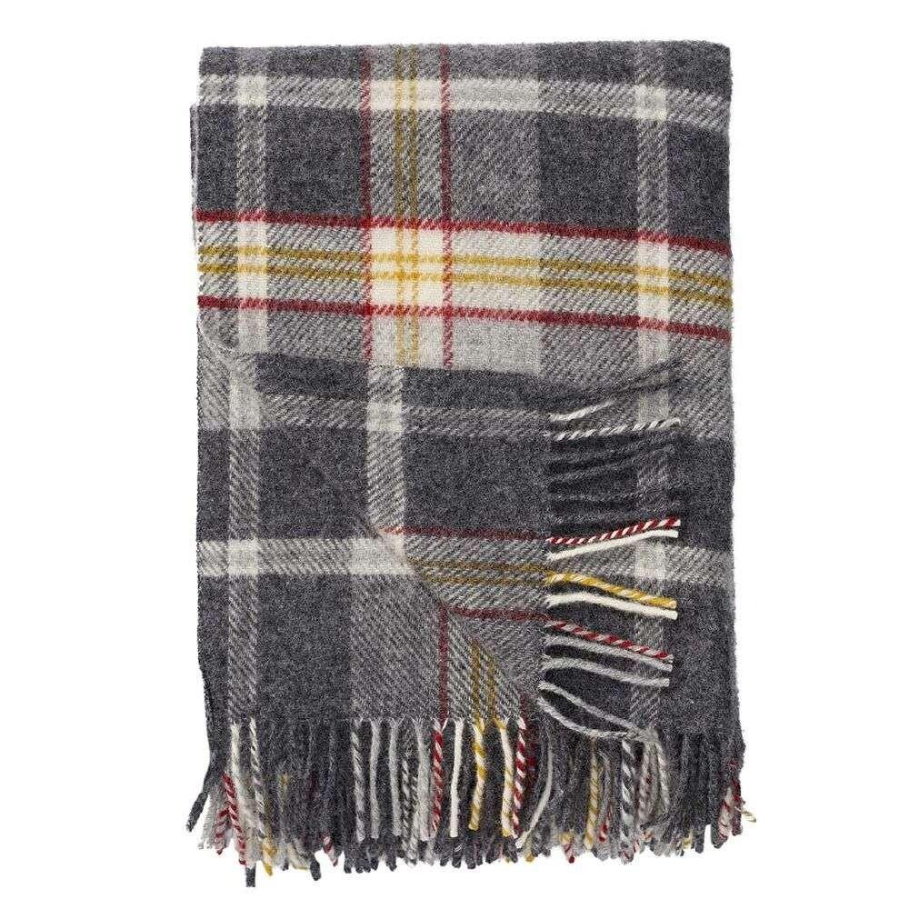 NICOLAS VAHE HUMMUS M/GULLEROT