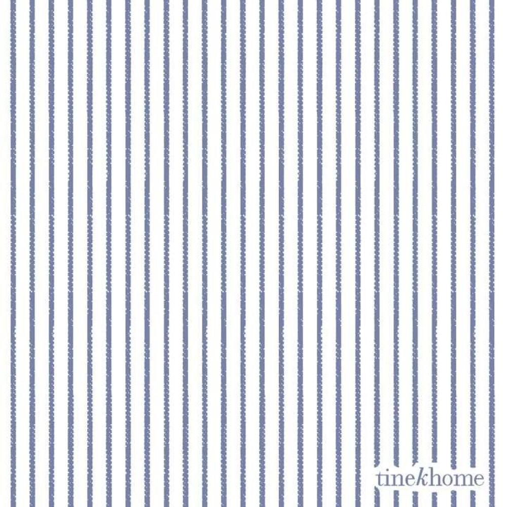 Chemex - Filterdrypp kaffebrygger 3 kopp
