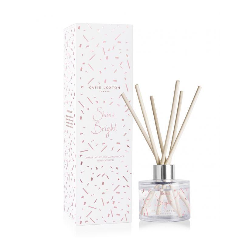 MERAKI - BODY LOTION