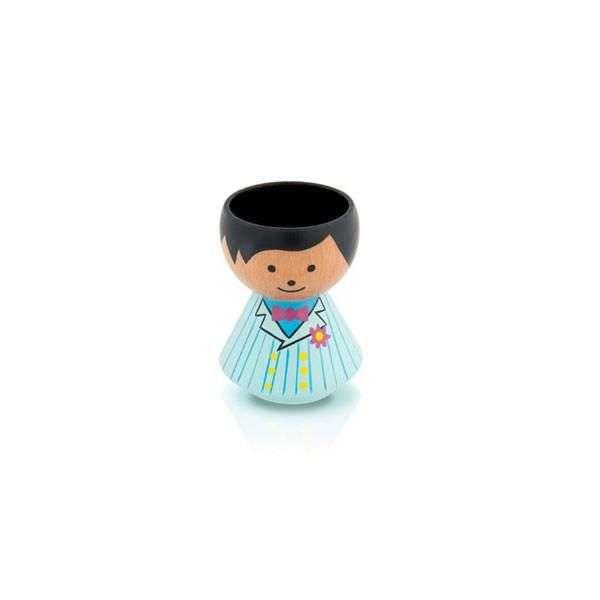 Meraki - Kroppsolje med shimmer