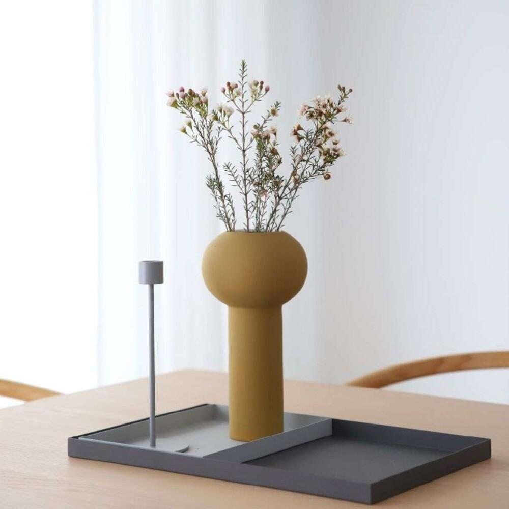 AUSTAD - KORT TRØNDELAG A5