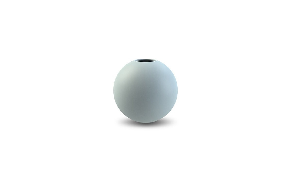 COOEE - BALL VASE MINT