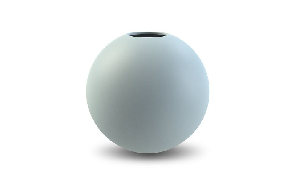 COOEE BALL VASE MINT