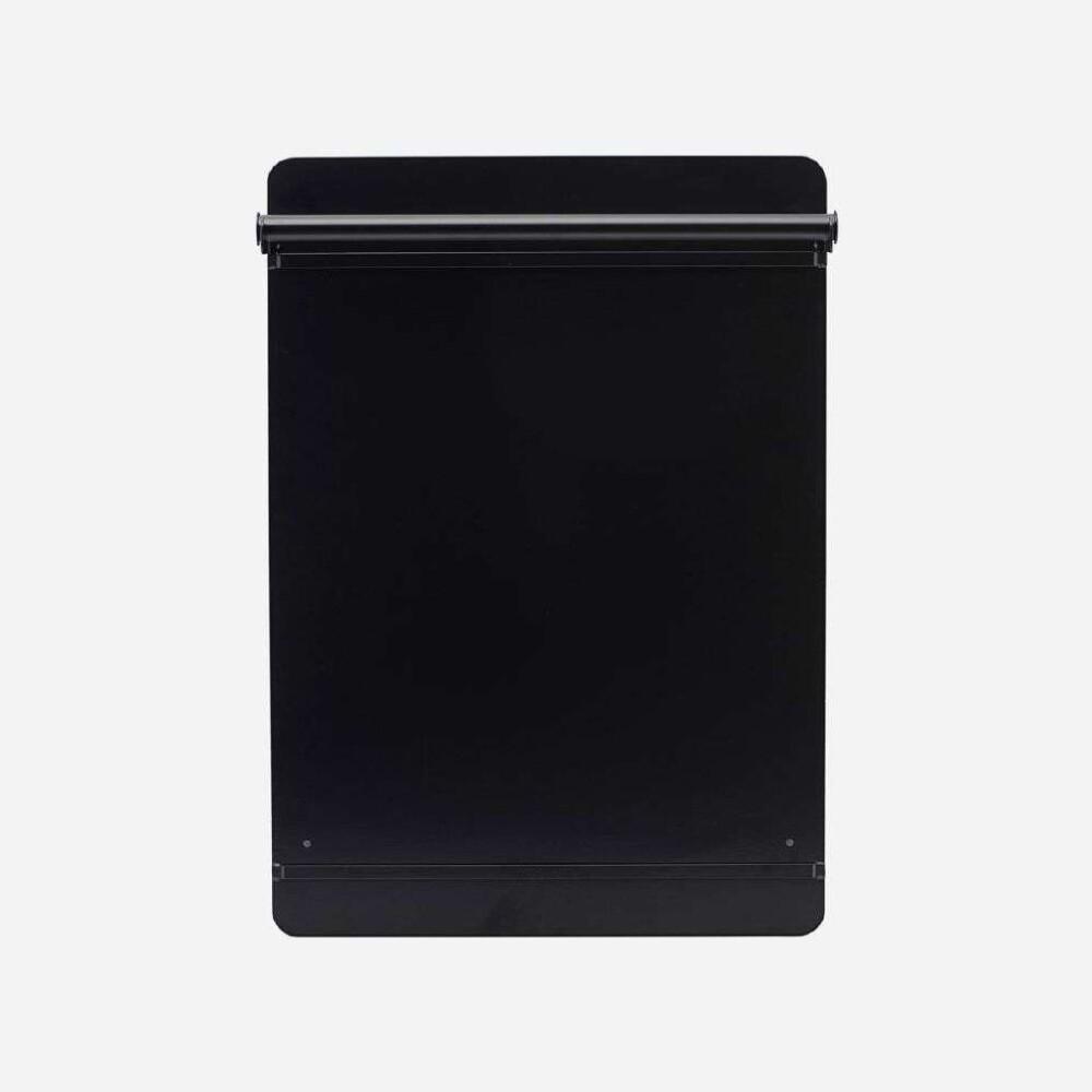 Mr Plant - Protea