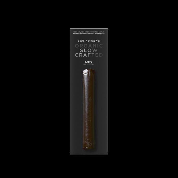 Mr Plant - Chrysanthemum