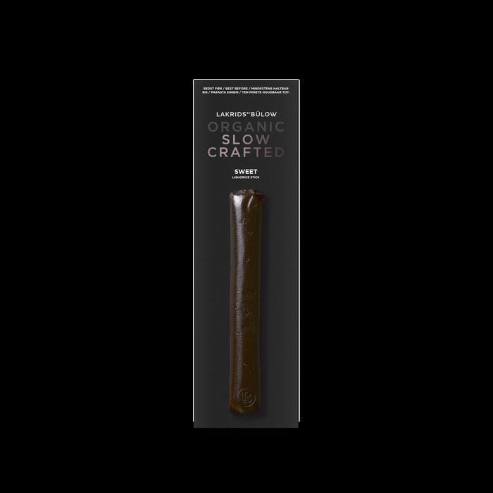 Mr Plant - Vaxblomster