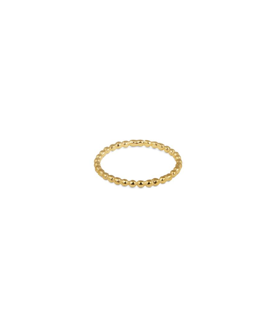 SYSTER P - DOTS RING 3