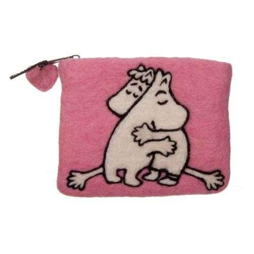 """BROSTE - SERVIETT """"STAR"""" 33x33 Cm, 20 Pc"""
