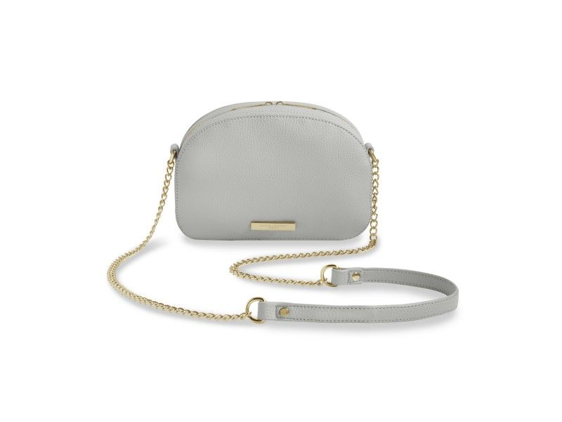 KATIE LOXTON - HALF MOON BAG