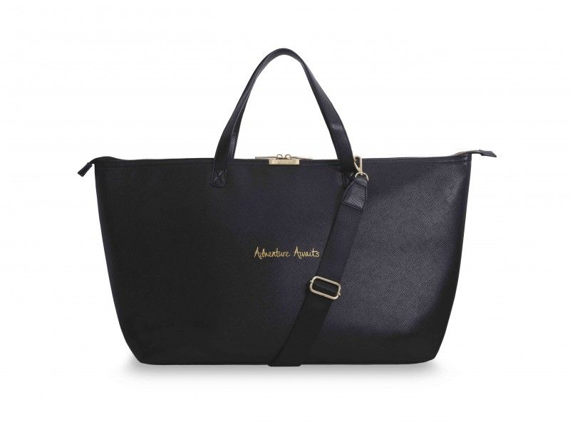 KATIE LOXTON - WEEKEND BAG