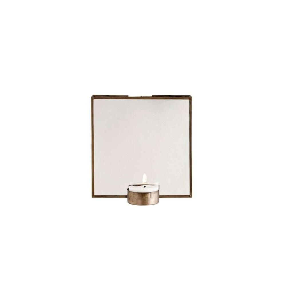 CHILI KLAUS - ORIGINAL BBQ V.8 250ml