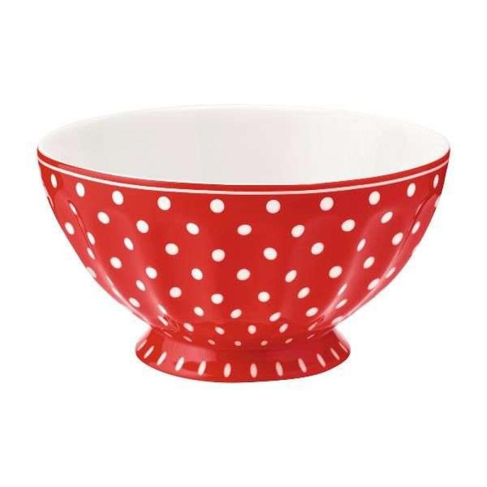 TINE K - Plisse vase/telys holder 8x10