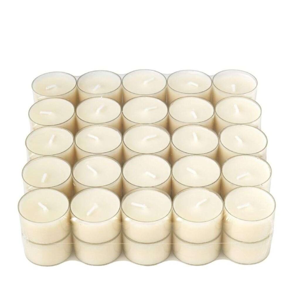 COOEE - VASE COLLAR Mørk Grønn 12 Cm