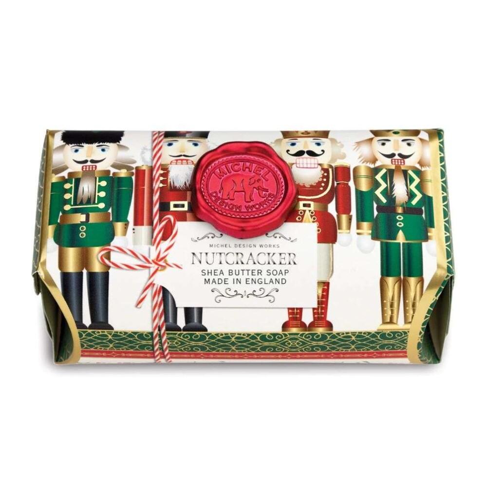Modernistisk Blomster på stilk, avskårne JS-16