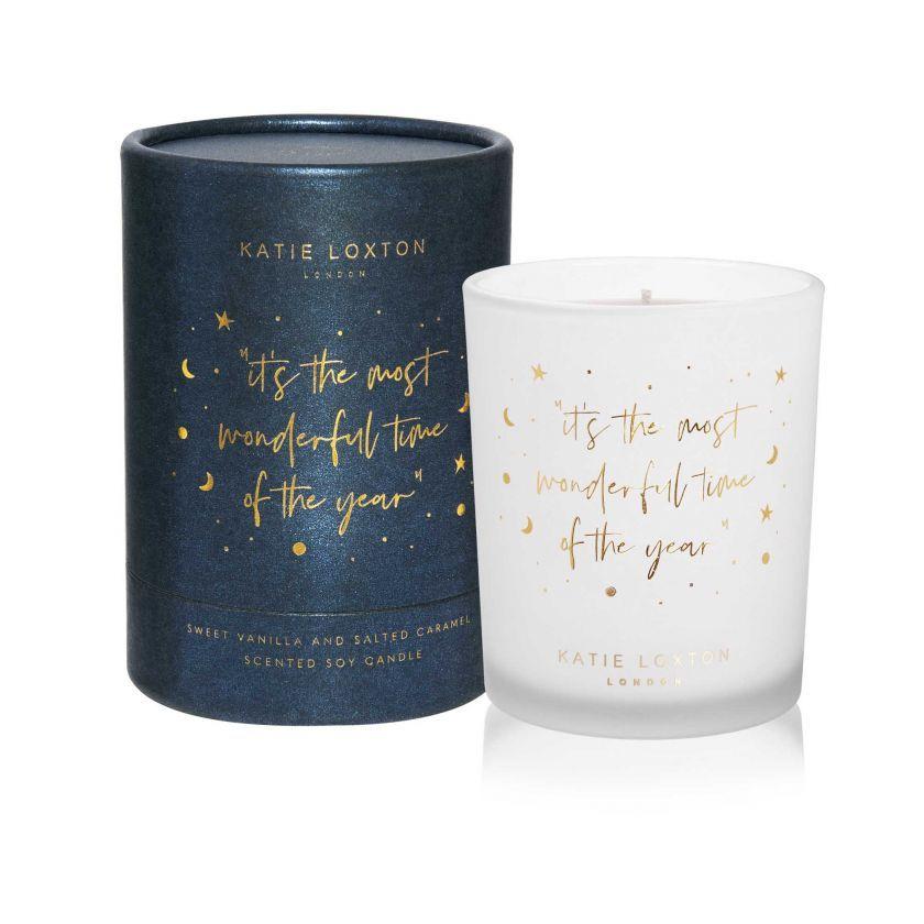 MR PLANT - SNØKLOKKE 23 CM