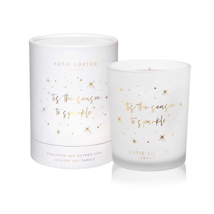 MR PLANT- EUKALYPTUS Grønn H: 24 Cm