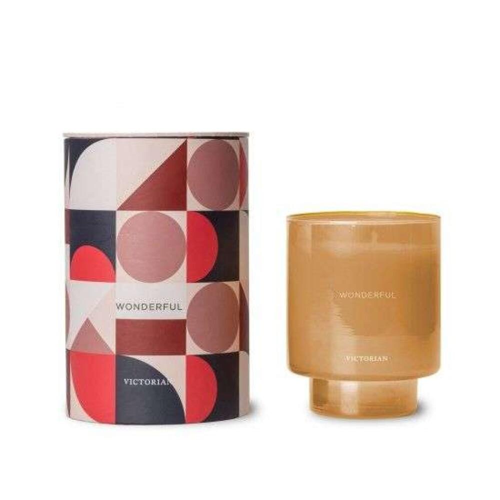 HAPPY STAR - SMIL HVIS DU VIL HA MEG
