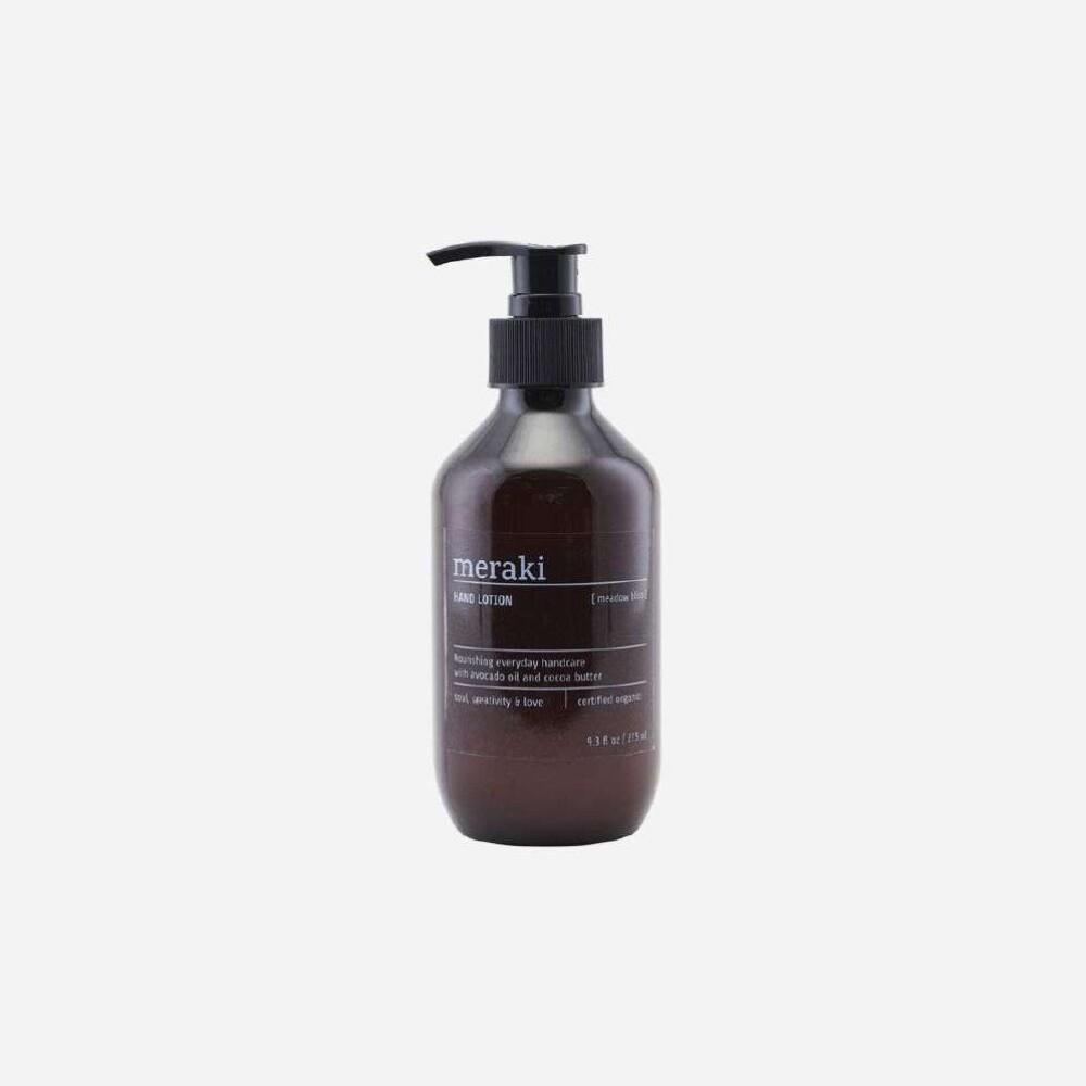 MR PLANT - GRESS 80 CM