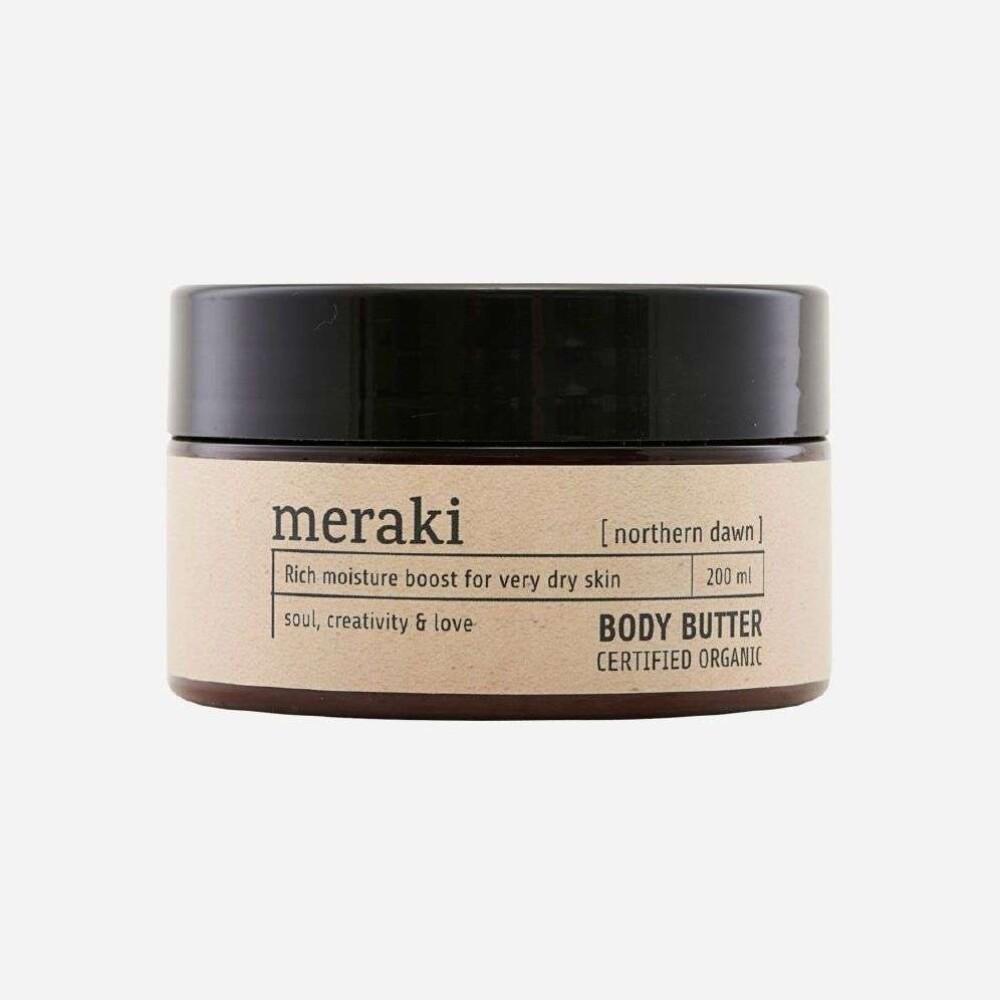 MR PLANT - GRESS 135 CM