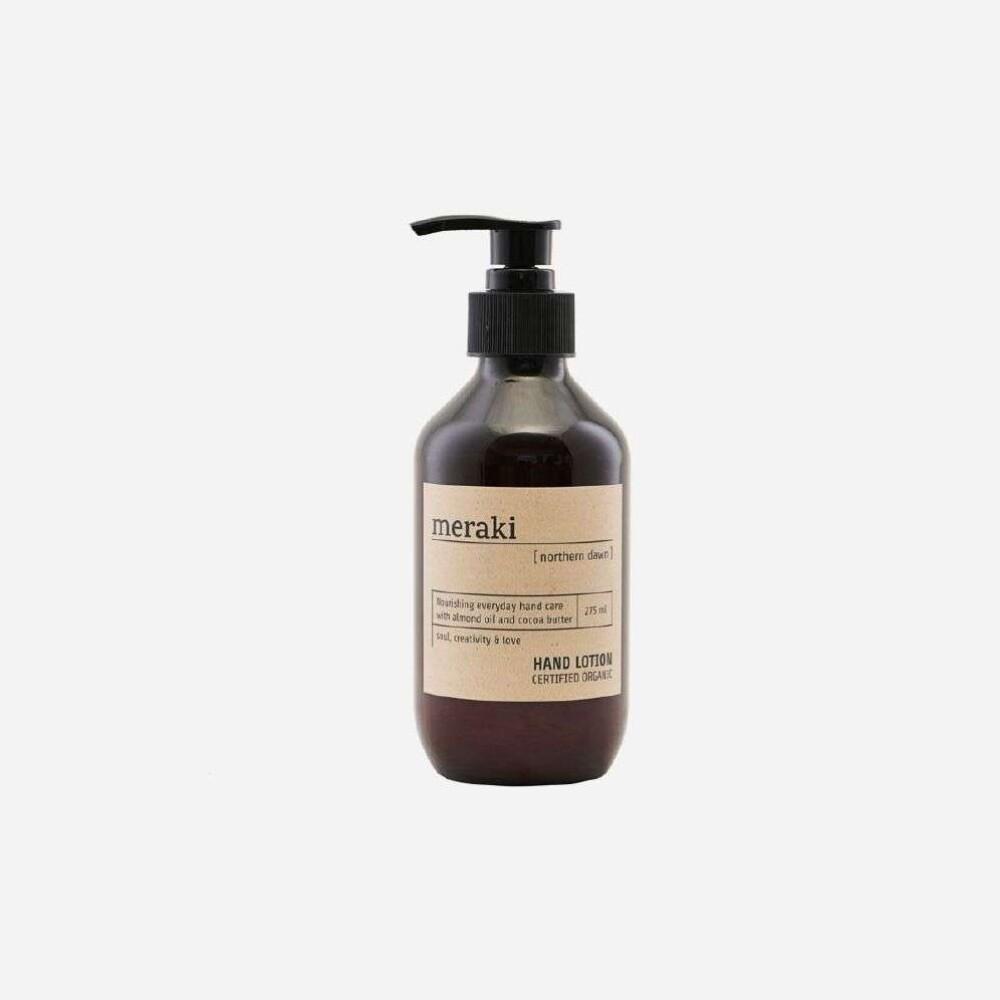 MR PLANT - ROSMARIN 35 CM