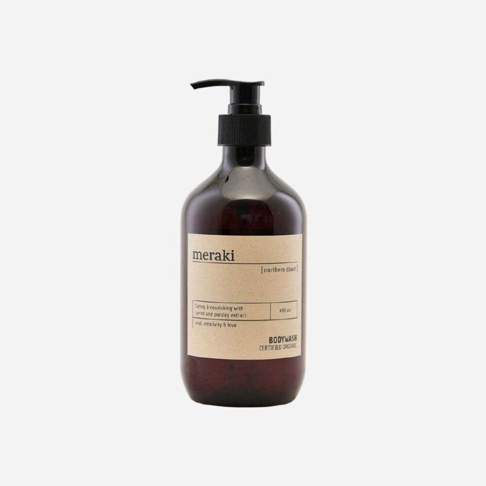 MR PLANT - FERN Grønn 30 Cm