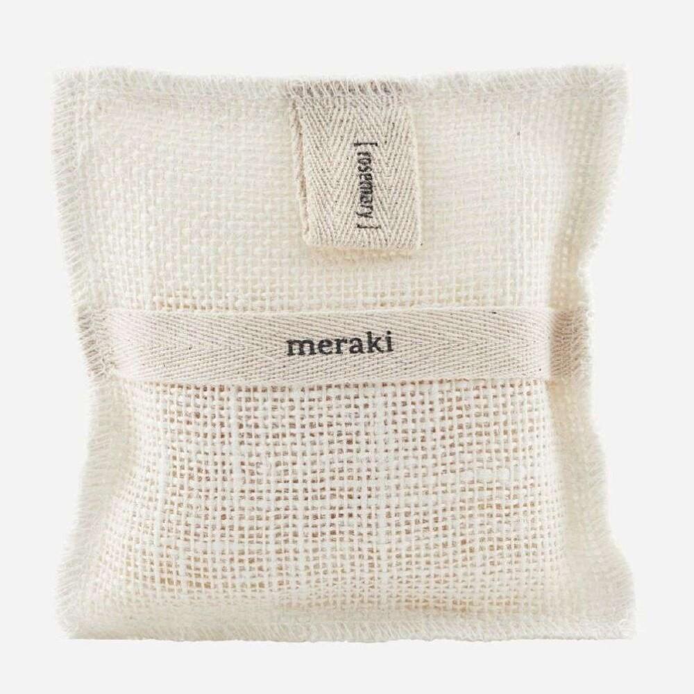 MR PLANT - GRESS 60 CM