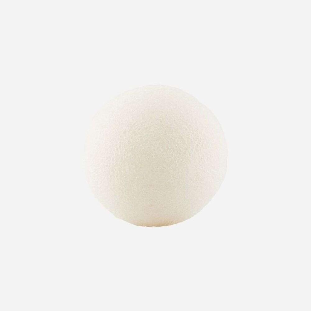 MR PLANT - LØNNEBLAD 95 CM