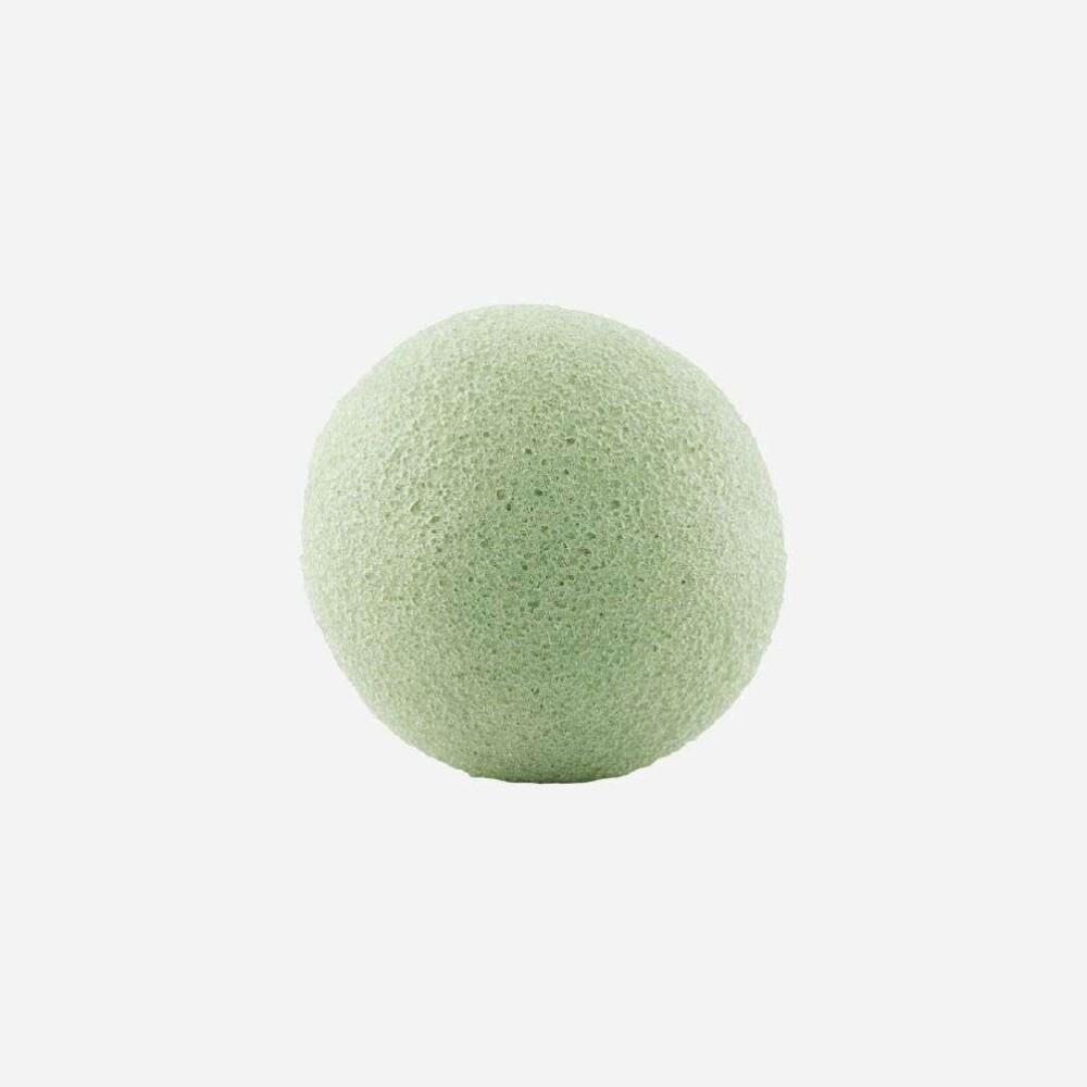 MR PLANT - GRESS 90 CM