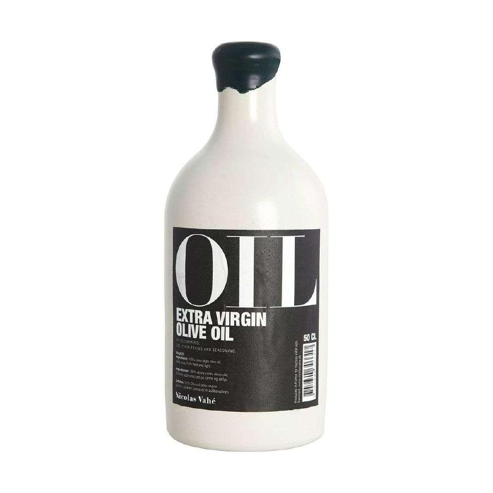 Mr Plant - Bregne
