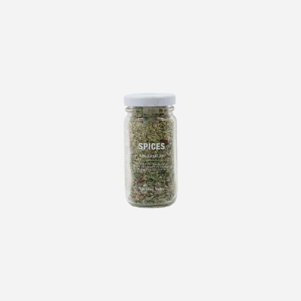 Mr Plant - Pion