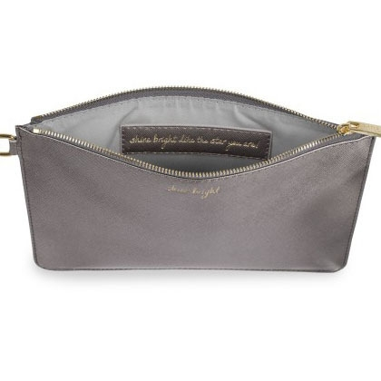 KATIE LOXTON - SECTRET MESSAGE POUCH