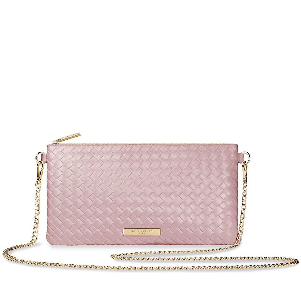 KATIE LOXTON - Freya cross body bag