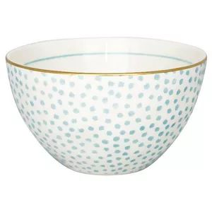 GREENGATE - BOLLE DOT