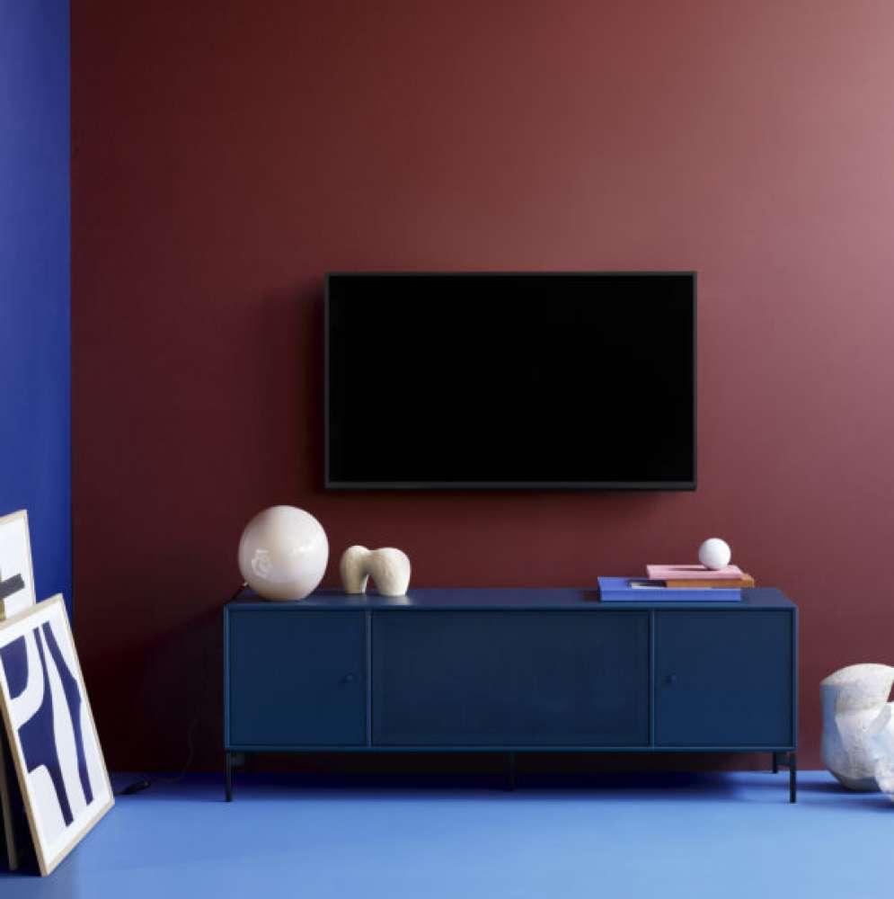 GREENGATE - Alice mugge, 1 liter