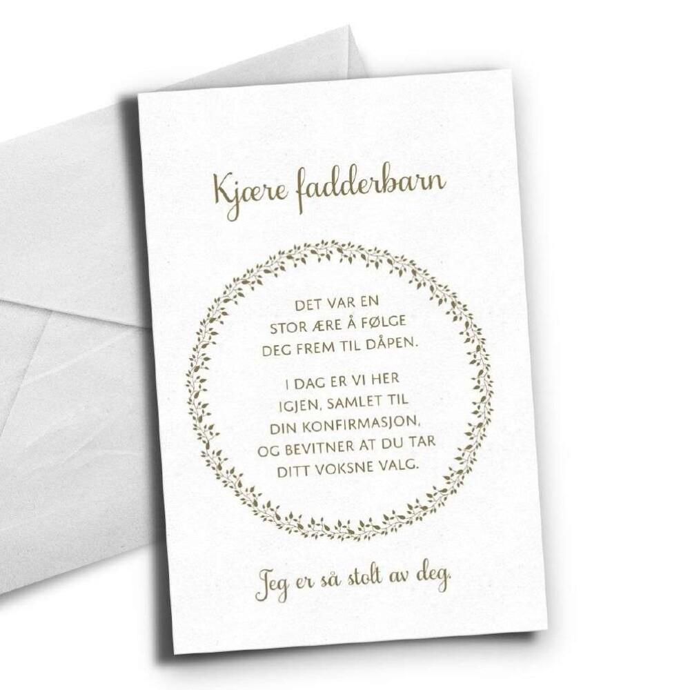 STOREFACTORY - Rånäs lysestake, lys grå