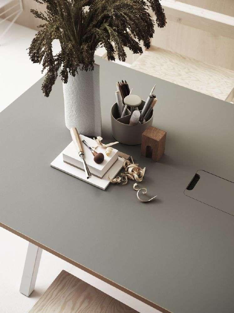 NORDAL - BLACK BUDDHA, SMALL