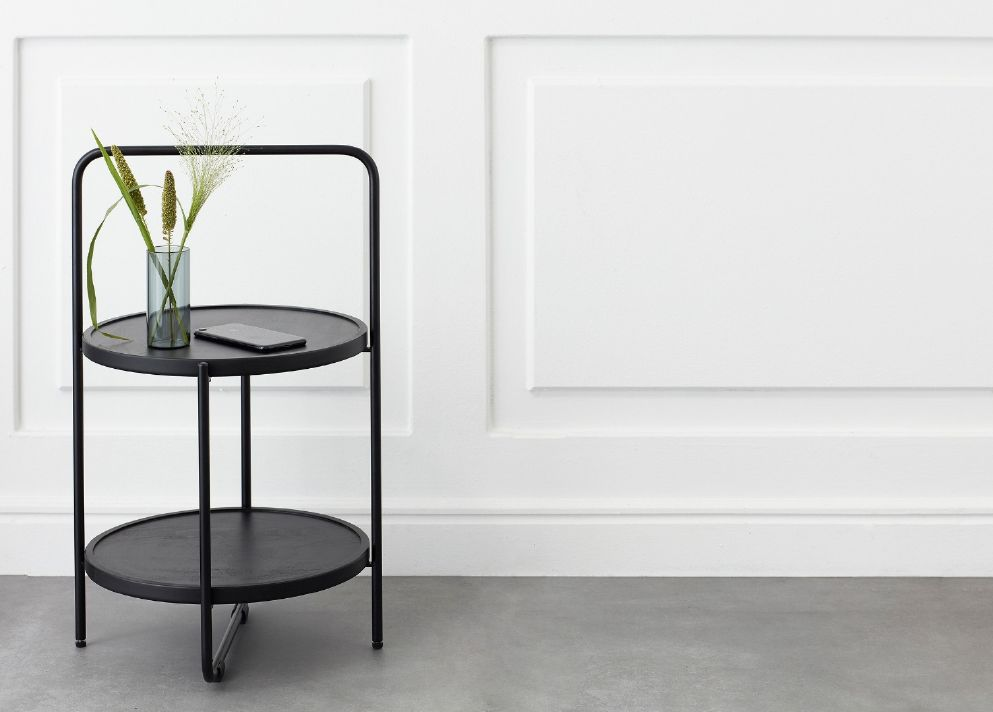 ANDERSEN MINI TRAY TABLE