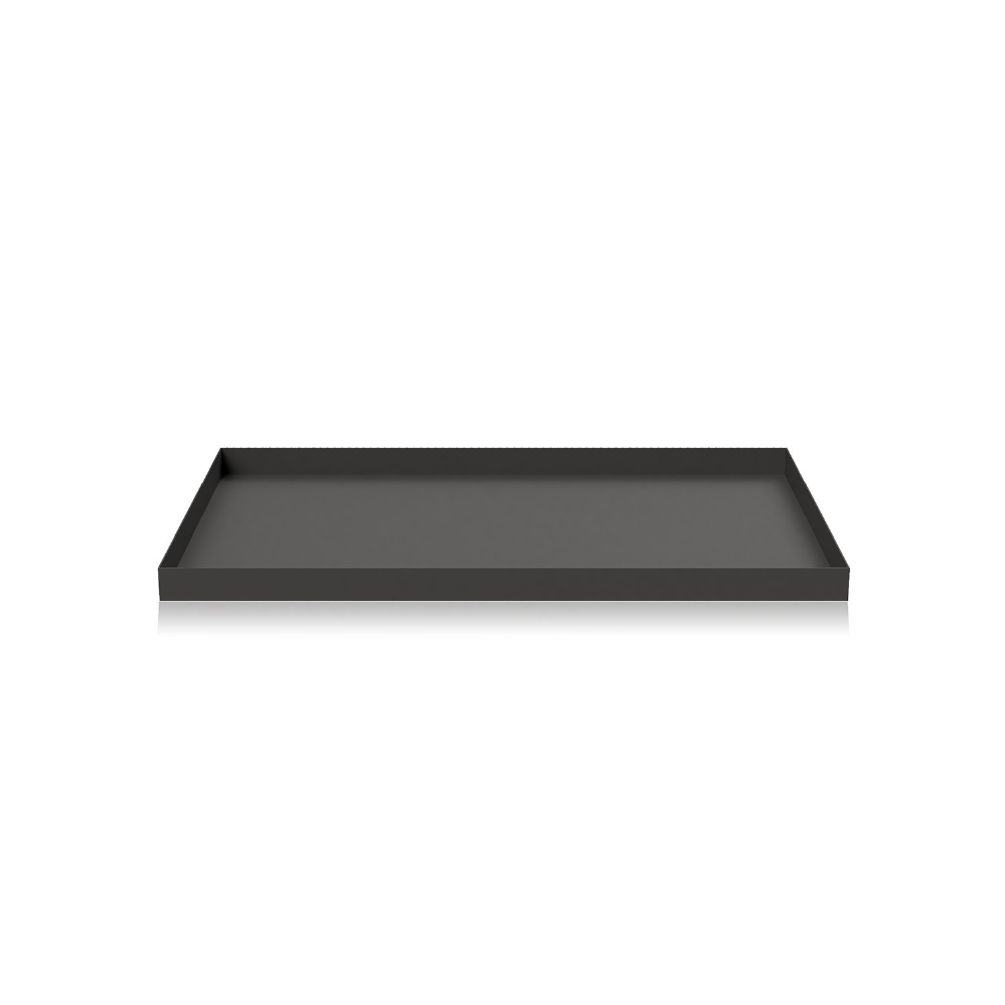 COOEE - LYSFAT TRAY GRAPHITE