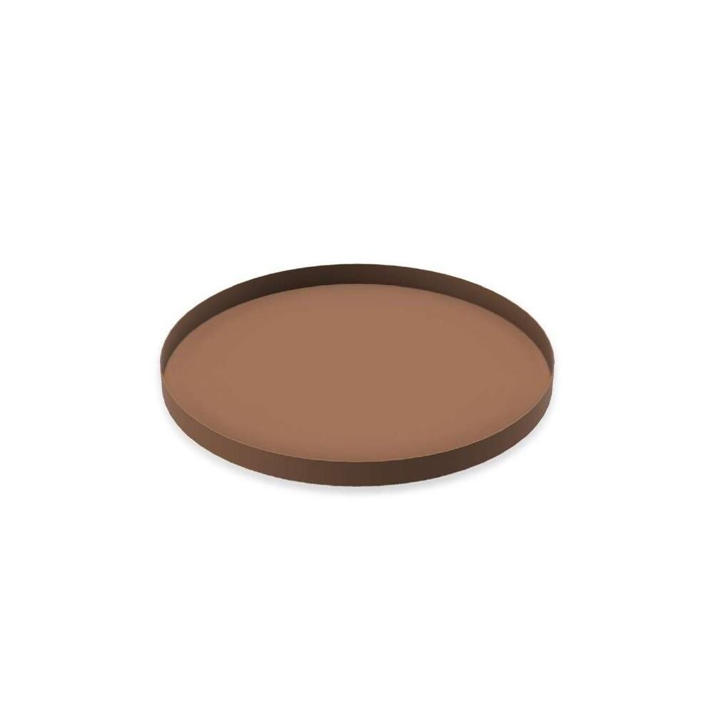 MR PLANT - GLADIOLUS Hvit 100 Cm