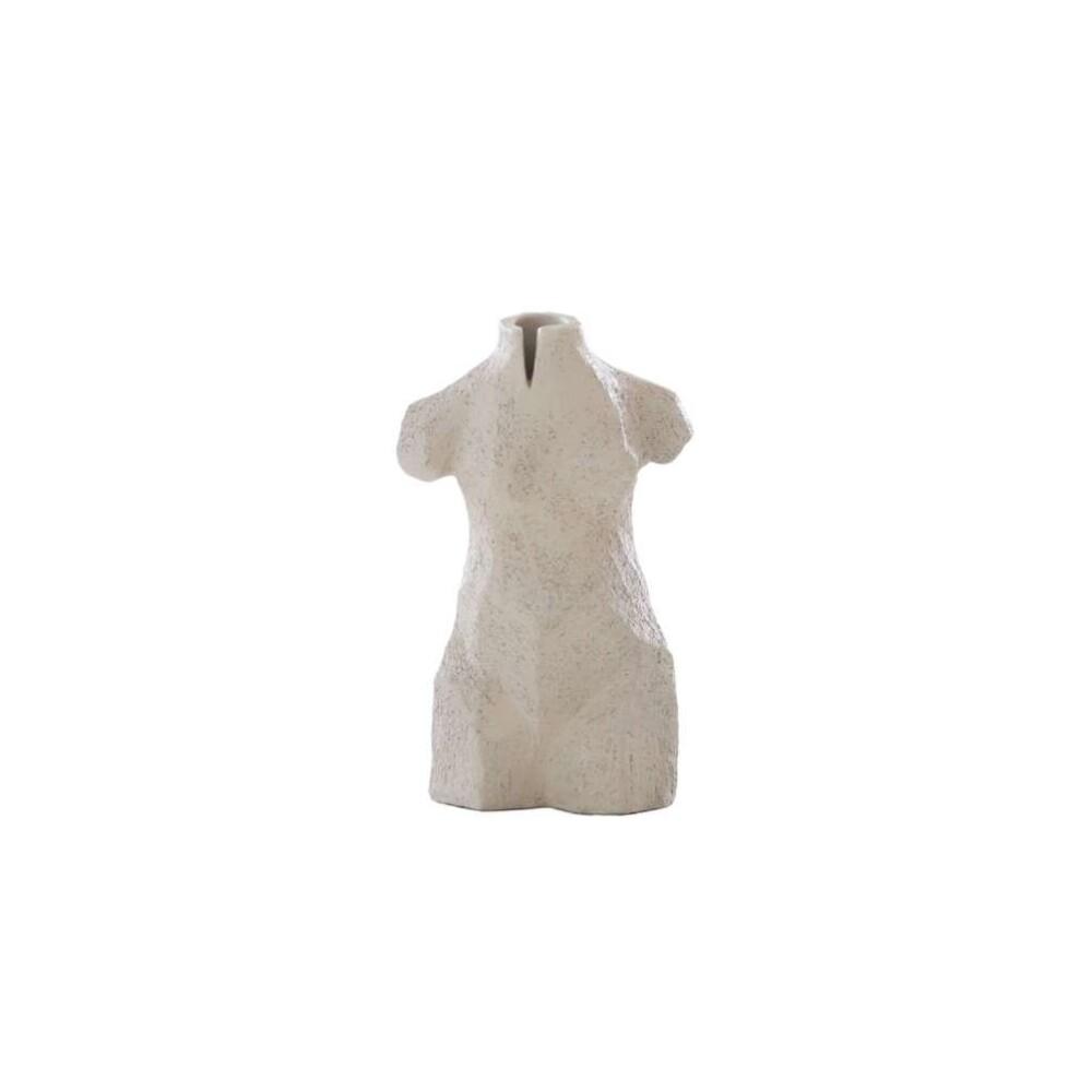 MR PLANT - MAGNOLIA Hvit 85 Cm