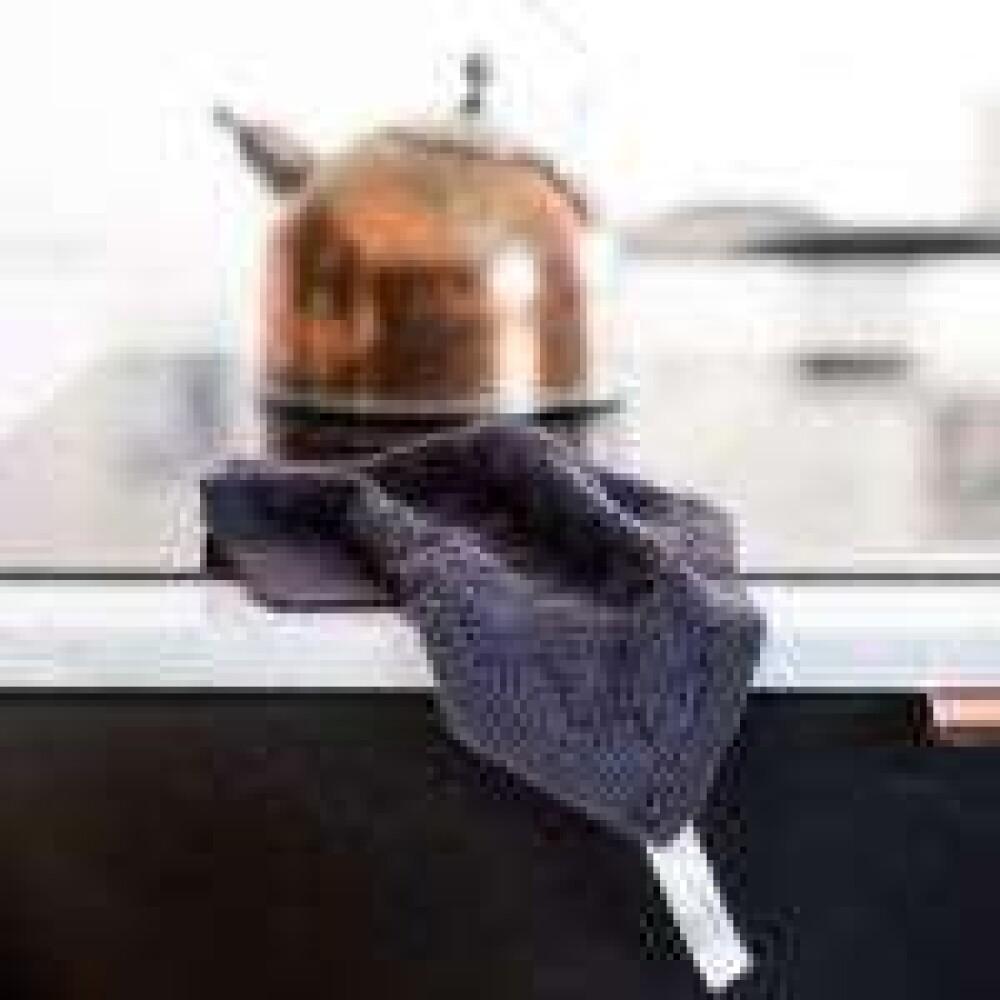 MR PLANT - LAVENDEL Lilla 45 Cm