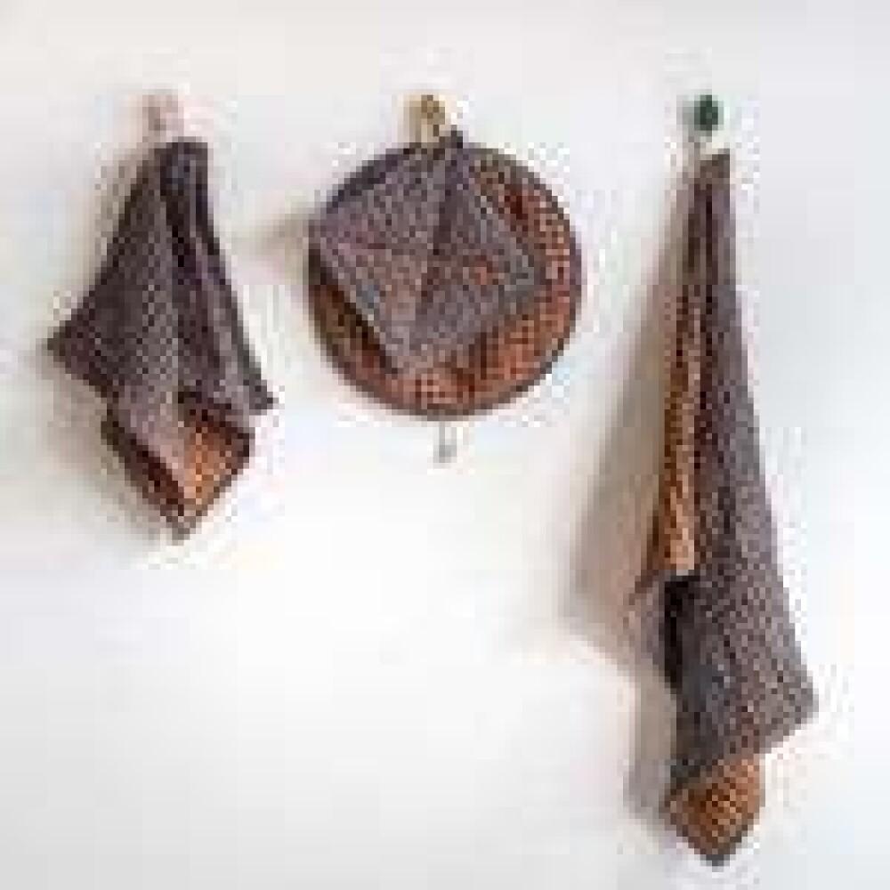 MR PLANT - DUFTRANKE Hvit 40 Cm