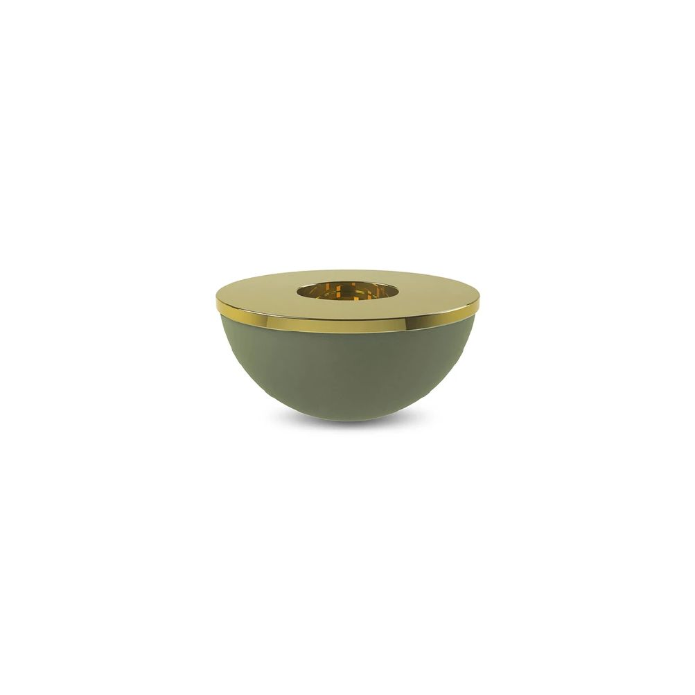COOEE - LIGHT BOWL 10CM