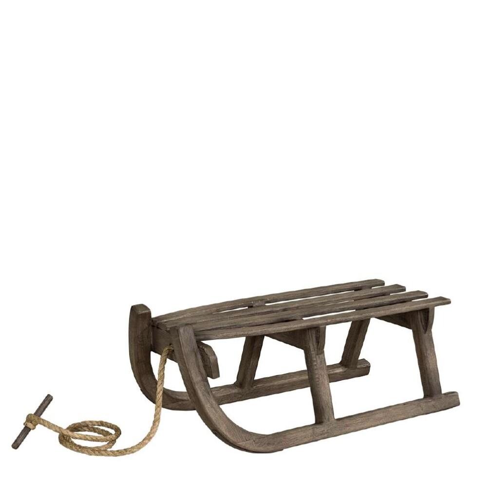 MR PLANT - SENECIO