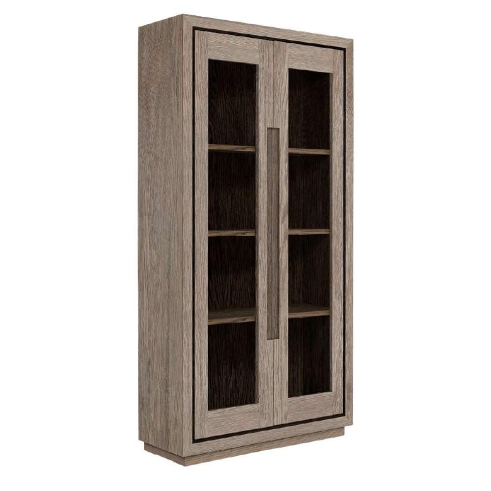 MR PLANT - EUKALYPTUS Grønn 74 Cm