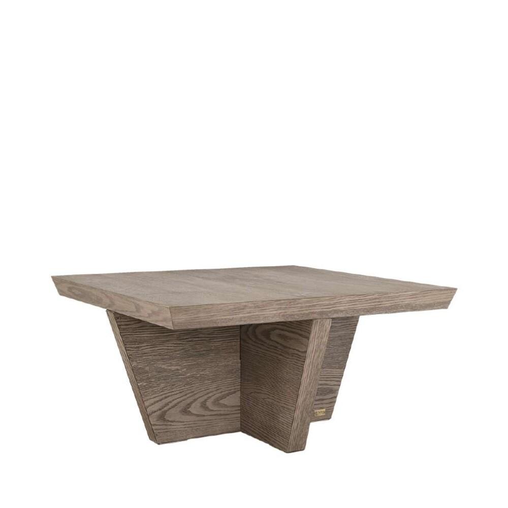 Mr Plant - Pilea