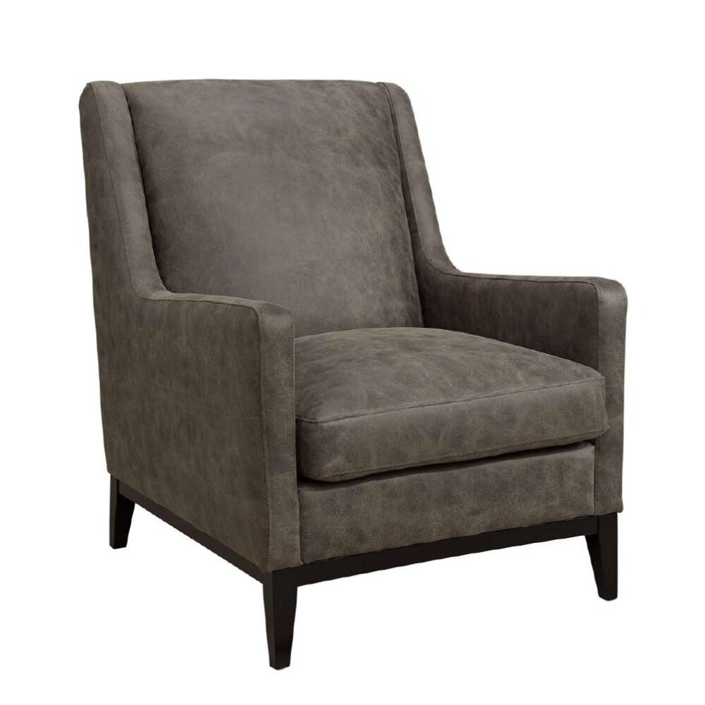 MERAKI - BADEHANSKE 1 Stk