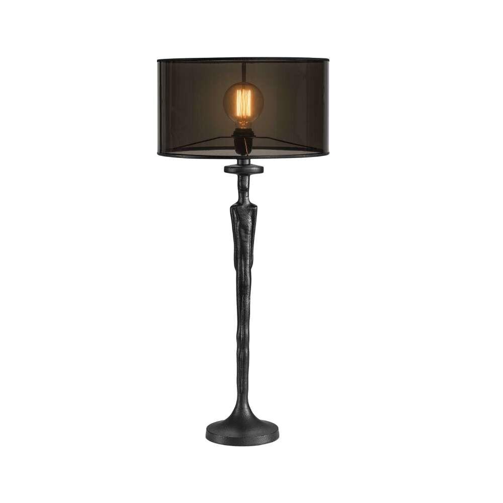 NICOLAS VAHE - Krydder for fisk