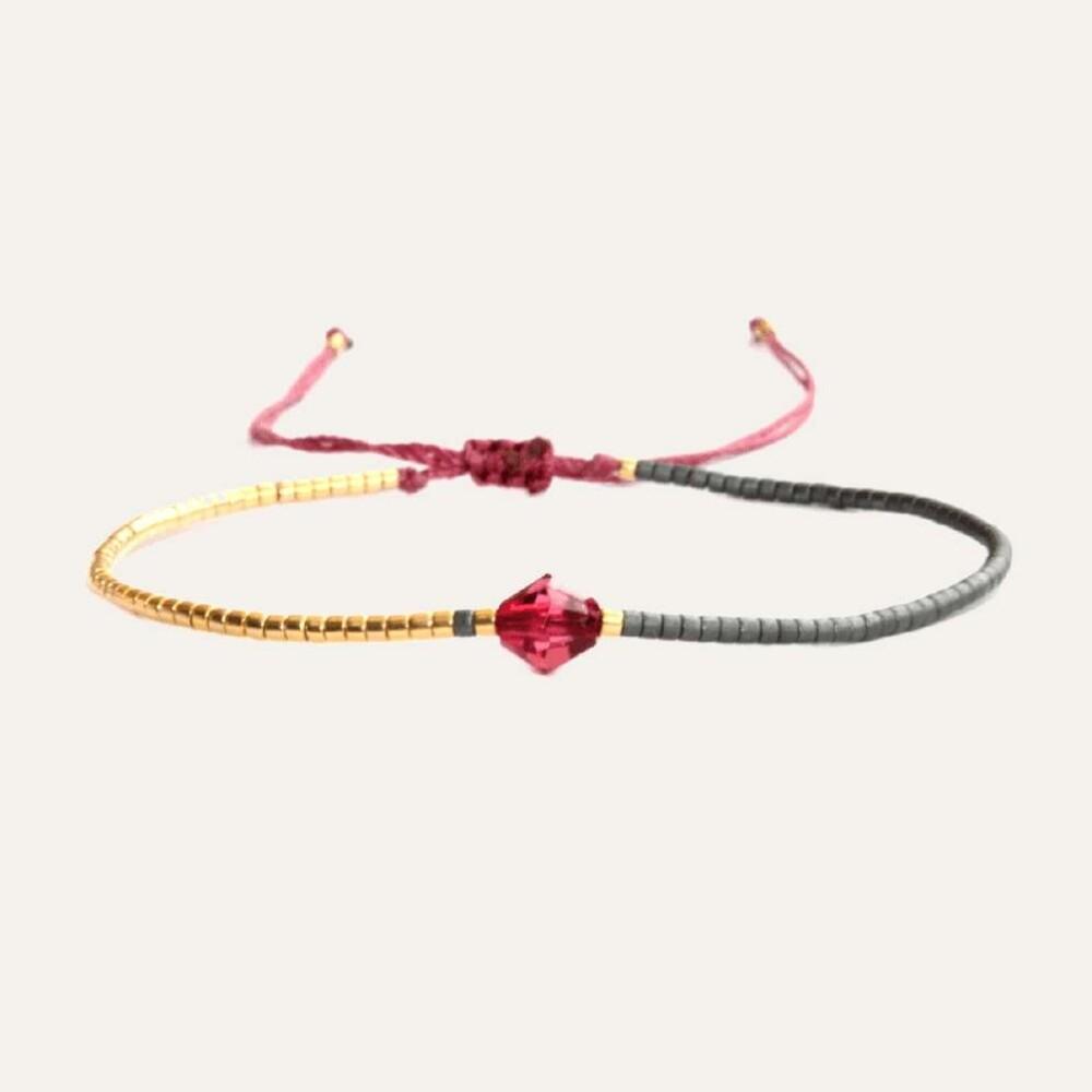 MR PLANT - KVIST MED BLAD