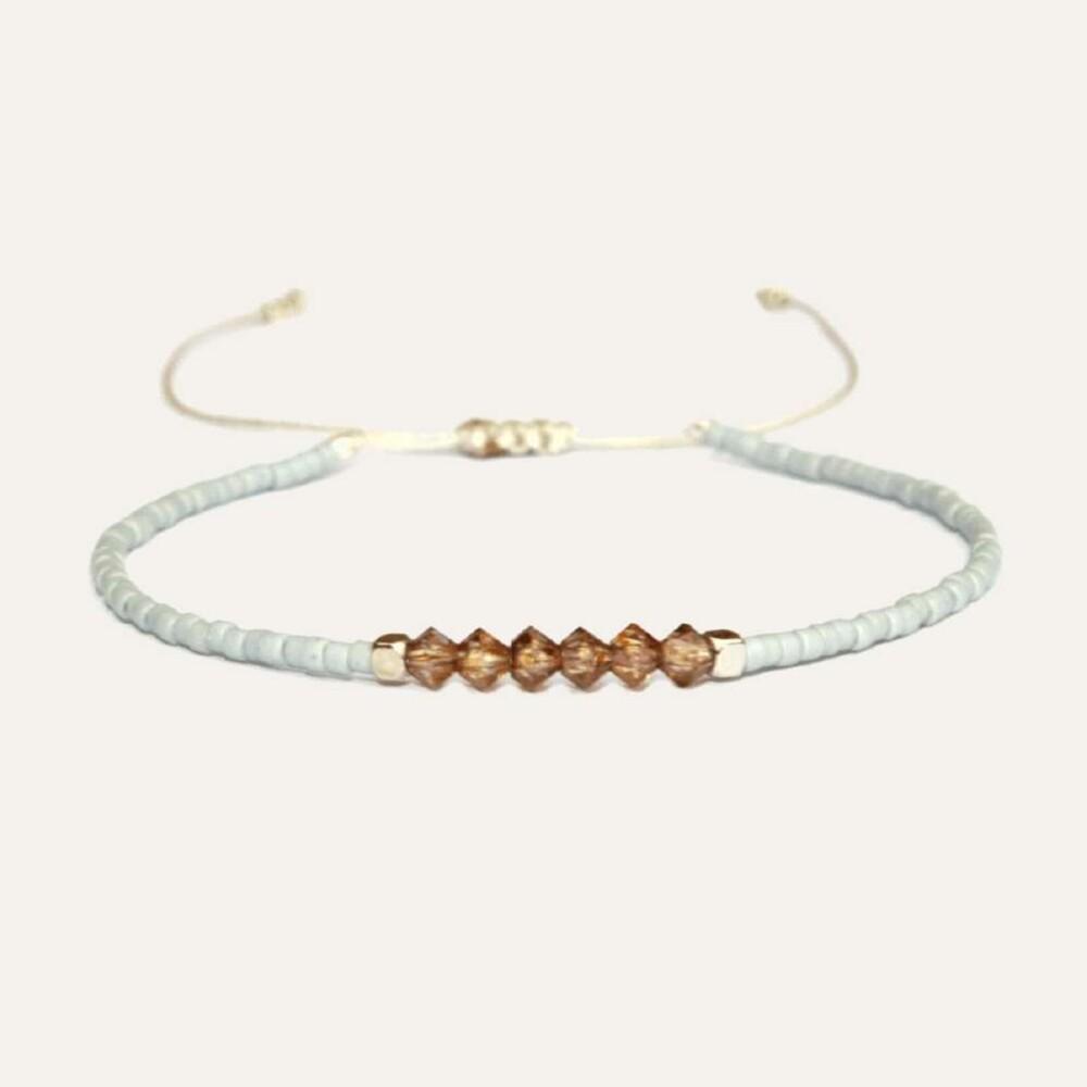 MR PLANT - HJORTEHORNBREGNE